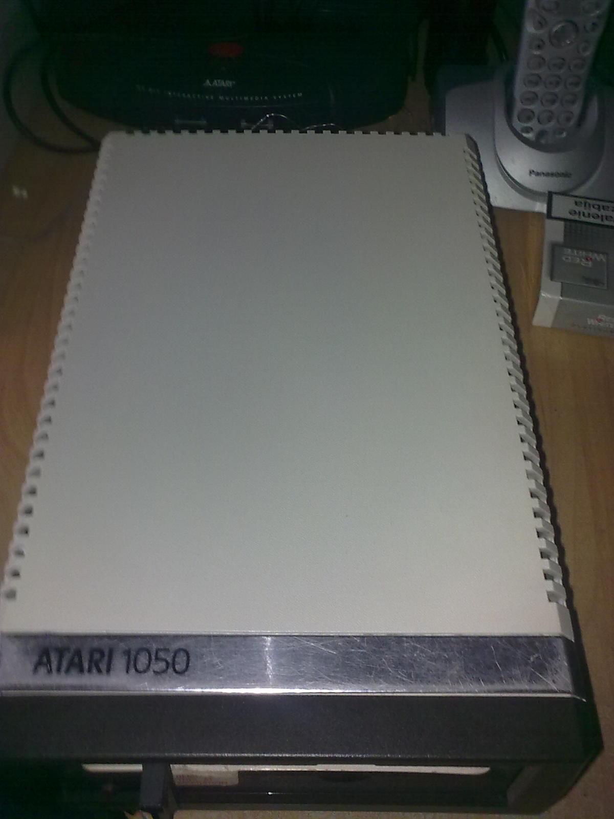 http://atariarea.krap.pl/files/20100522311.jpg