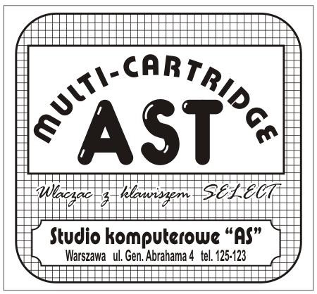 http://atariarea.krap.pl/img/fixed/astmulti.png